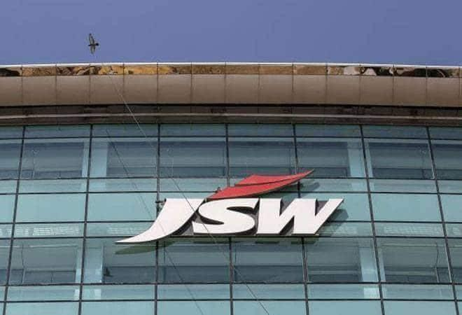 The action continues unabated in the steel industry; before this, JSW Steel and AION Investments had acquired Monnet Ispat through the NCLT resolution process for Rs 2,850 crore in July 2018