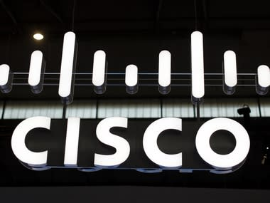 Cisco to buy cybersecurity company Duo for $2.35 billion, biggest acquisition after AppDynamics last year