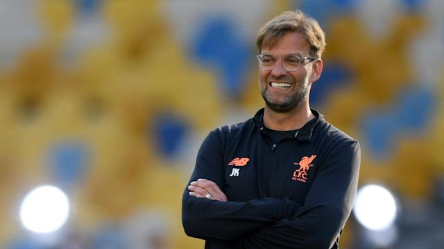 The former Reds striker wants Fenway Sports Group to back Jurgen Klopp with considerable funds and mount a Premier League title challenge