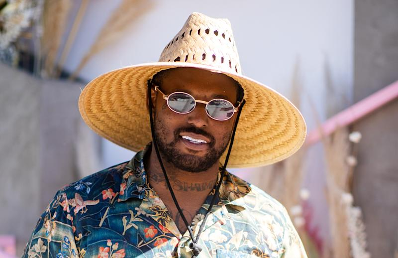 66fc222f51f79 The Best New Albums This Month  Schoolboy Q