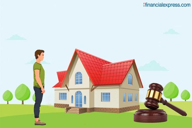 delayed possession of flat, home buying, refund for delayed possession of house, possession delayed beyond one year, NCDRC, Shalabh Nigam Vs Orris Infrastructure Pvt Ltd, rera