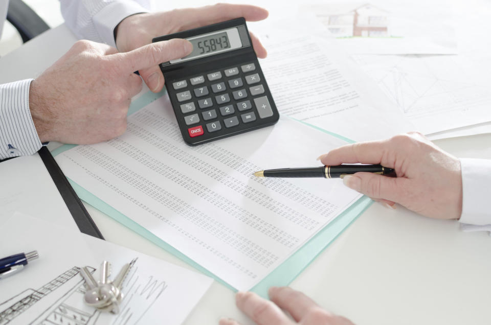 Should any disputes arise between you and your tenant, the Small Claims Tribunal in Singapore can help.