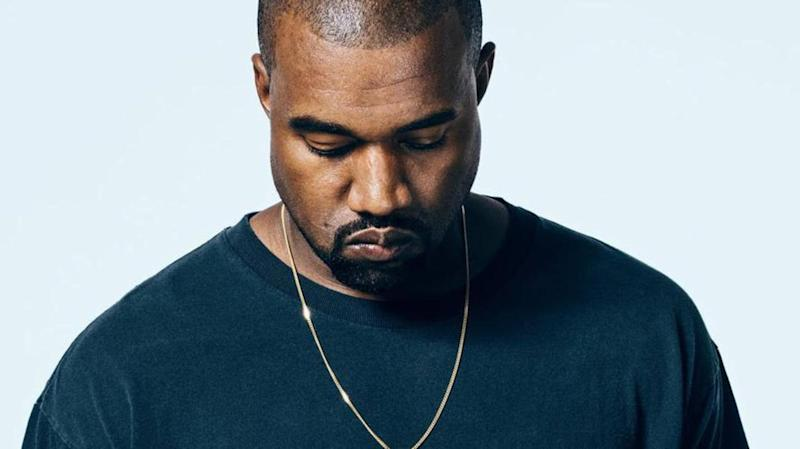 Tech brand files $20mn lawsuit against Kanye West for non-payment