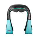 """One scroll through the rave reviews on this multipurpose massager proves its therapeutic powers. Come through for the overworked student with this magical device, because making it through finals is far from easy. $50, Amazon. <a href=""""https://www.amazon.com/Shiatsu-Back-Shoulder-Neck-Massager/dp/B074S9BJ6B/ref=sxin_7_ac_d_rm"""" rel=""""nofollow noopener"""" target=""""_blank"""" data-ylk=""""slk:Get it now!"""" class=""""link rapid-noclick-resp"""">Get it now!</a>"""