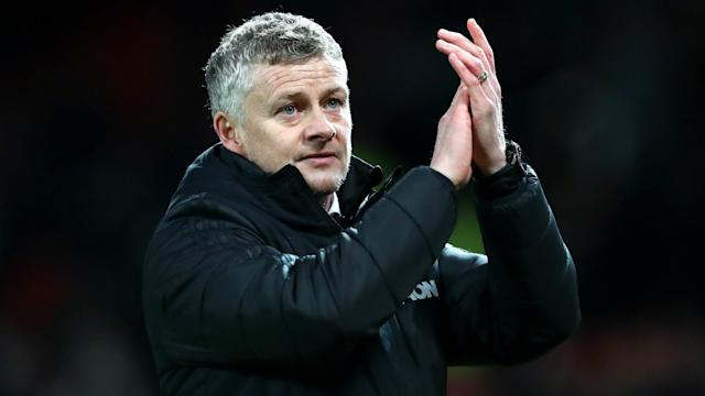 The Red Devils midfielder believes the man calling the shots at Old Trafford is benefitting from greater experience and will continue to improve