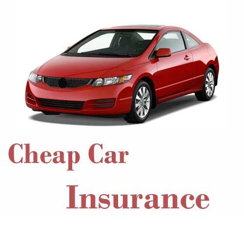 Car Insurance Quote Comparison: How To Compare Car Insurance Quotes And Get Cheaper Rates