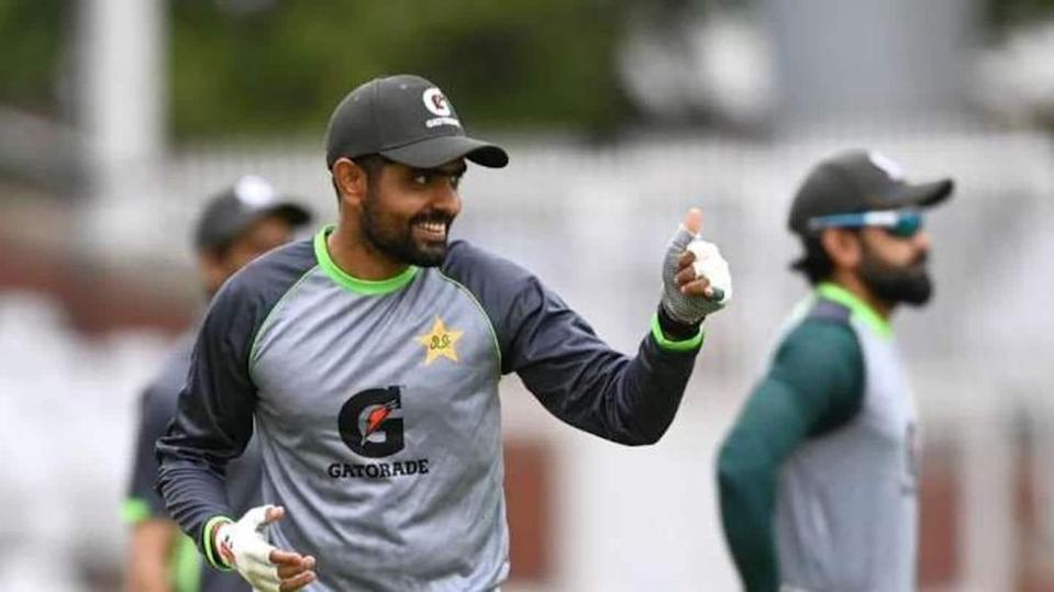 Pakistan announce squad for ICC T20 World Cup: Details here