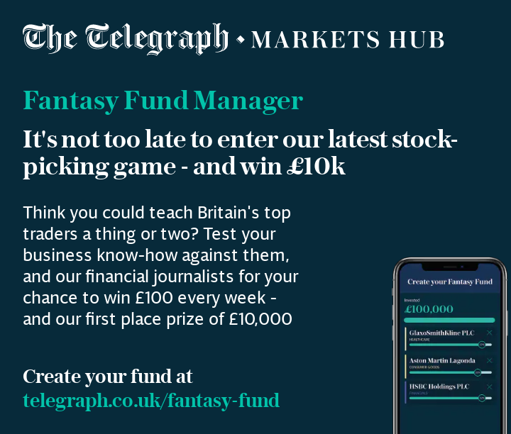 Fantasy Funds Index Page Promotional Embed_no sponsor