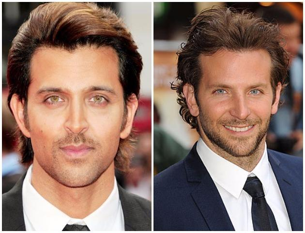 Here are our Indian celebrities and their doppelgangers
