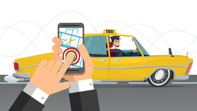 Uber negotiating legalisation with Thai Government, ride-sharing crackdown in meantime