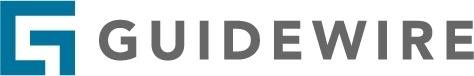 Guidewire Announces New RDP Exposure Signal to Assess Growing Cyber Threats