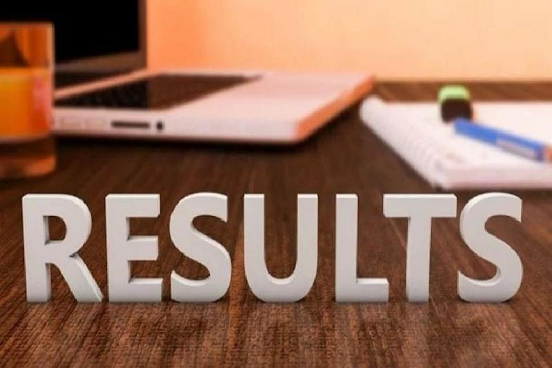 ICAI CA Final Result 2019 Declared, Check Online at icaiexam.icai.org