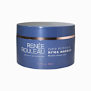 """<p>Aesthetician Renée Rouleau promises, if you use the <a href=""""https://www.allure.com/story/renee-rouleau-rapid-response-detox-masque-limited-edition-size?mbid=synd_yahoo_rss"""" rel=""""nofollow noopener"""" target=""""_blank"""" data-ylk=""""slk:Rapid Response Detox Masque"""" class=""""link rapid-noclick-resp"""">Rapid Response Detox Masque</a> right when you sense a breakout coming on, the calming gel formula will essentially interrupt the eruption.</p> <p><strong>$66</strong> (<a href=""""https://www.reneerouleau.com/products/rapid-response-detox-masque"""" rel=""""nofollow noopener"""" target=""""_blank"""" data-ylk=""""slk:Shop Now"""" class=""""link rapid-noclick-resp"""">Shop Now</a>)</p>"""