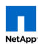 NetApp Reports Fourth Quarter and Fiscal Year 2020 Results