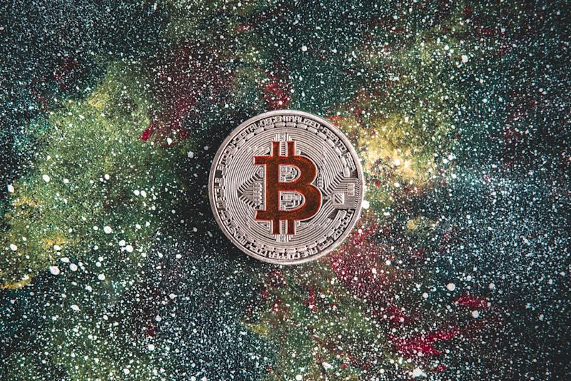 Bitcoin may be headed for a major bull market run if it repeats a similar pattern to the one seen in 2012 as opposed to 2015. | Source: Shutterstock