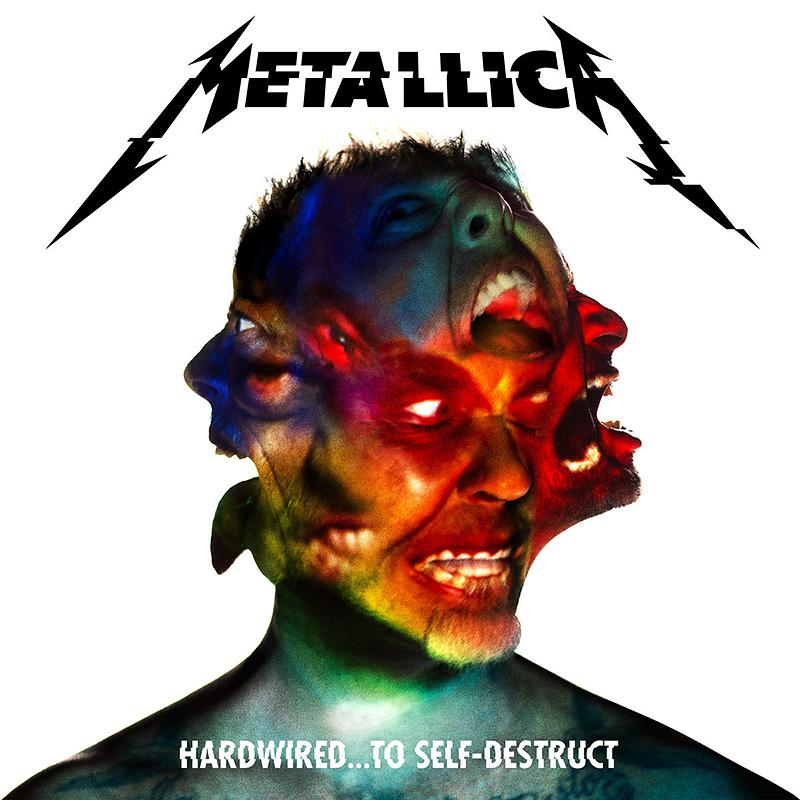 <p>The album has sold 432K copies since its release in November. Metallica has placed an album in the year-end top 10 four times. The band's highest year-end ranking came in 1991, when its blockbuster 'Metallica' release was that year's No. 6 album. TEA rank: No. 26. </p>