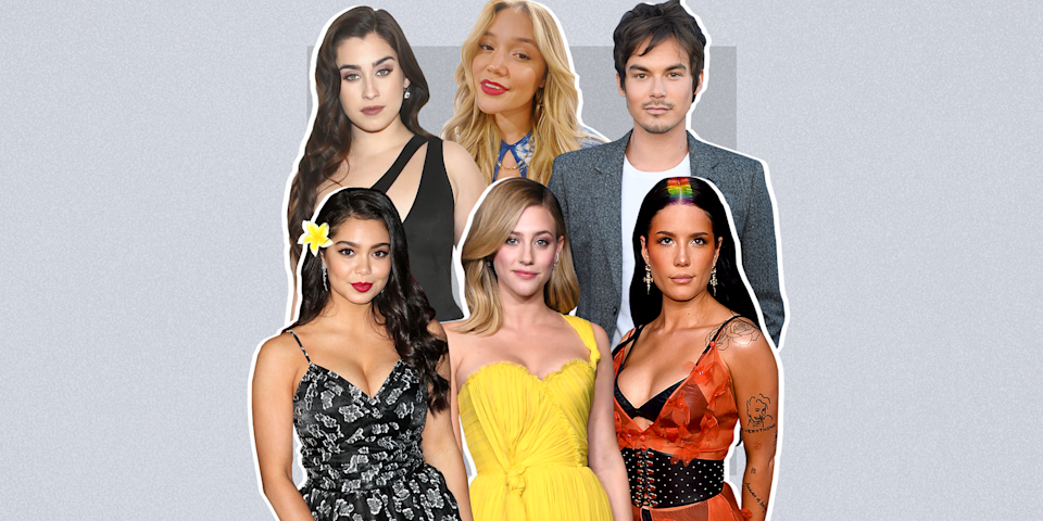 <p>While bisexual people might take up a big part of the LGBTQ+ community, they still do not get seen as often as they should in media and entertainment. However, these celebrities are making sure that their voices are being heard as they represent the community both in their personal and professional lives. Thanks to these celebrities coming out publicly, more people are coming to terms with their sexuality. </p><p>Here are some celebrities that have come out as bisexual:</p>