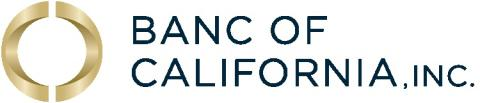 Banc of California Announces Schedule of Second Quarter 2020 Earnings Release and Conference Call