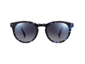 """<p><strong>Warby Parker</strong></p><p>warbyparker.com</p><p><strong>$95.00</strong></p><p><a href=""""https://go.redirectingat.com?id=74968X1596630&url=https%3A%2F%2Fwww.warbyparker.com%2Fsunglasses%2Fwomen%2Fhayes%2Friverbed-tortoise&sref=https%3A%2F%2Fwww.townandcountrymag.com%2Fstyle%2Ffashion-trends%2Fg36049858%2Fmeghan-markle-sunglasses%2F"""" rel=""""nofollow noopener"""" target=""""_blank"""" data-ylk=""""slk:SHOP NOW"""" class=""""link rapid-noclick-resp"""">SHOP NOW</a></p><p>You can score these ones from Warby Parker that have that same simple, fashionable vibe for less than $100. They have quality additions like durable polycarbonate and scratch-resistant lenses that block 100 percent of UV rays, so you know you'll definitely be getting more bang for your buck.</p>"""