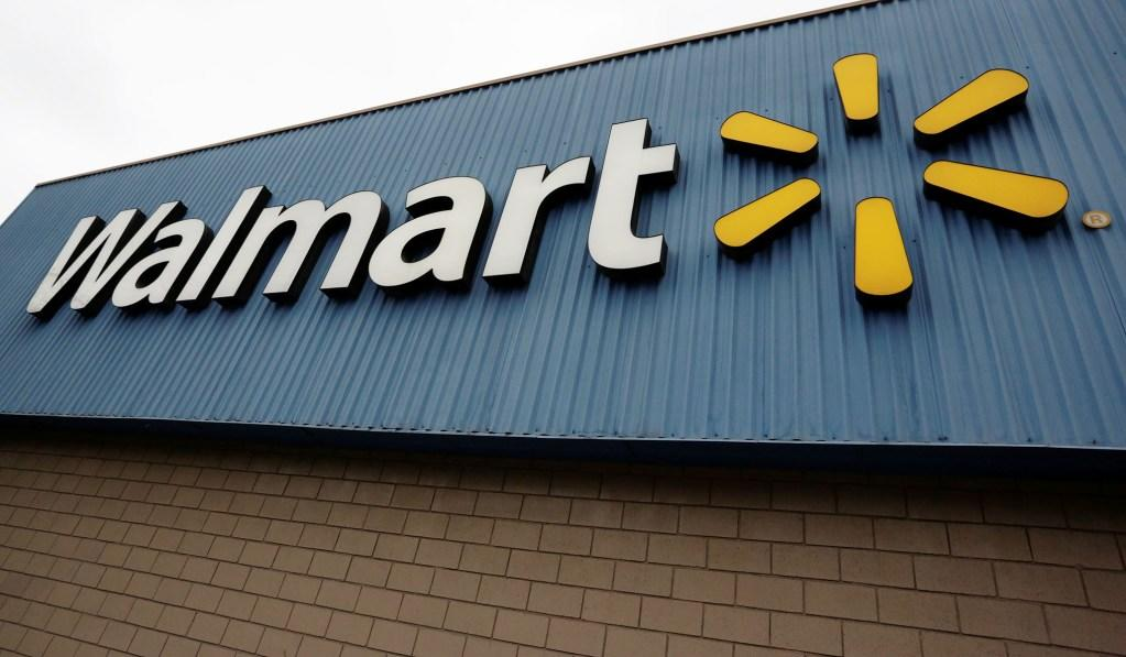 Off-Duty Firefighter Stops Man With Rifle in Missouri Walmart