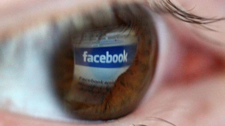 Was hinter Facebooks Video-Offensive steckt