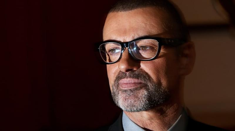 George Michael Laid to Rest in Private Ceremony