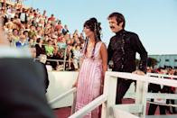 Sonny and Cher, 1968