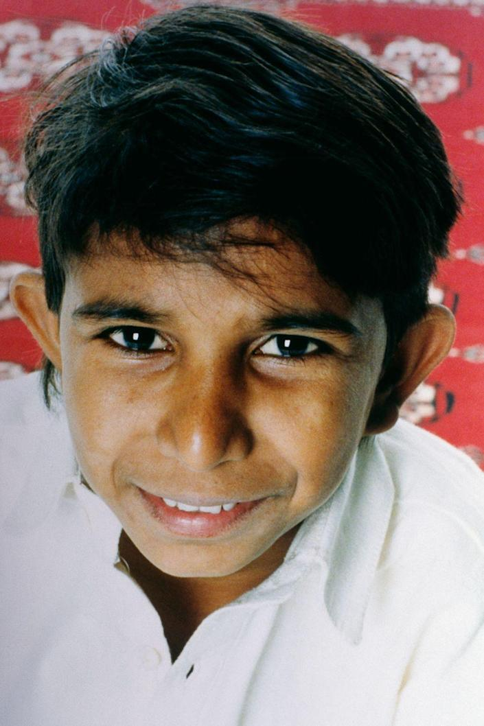 <p>Masih was Pakistani boy who escaped child slavery at 10 years old and became a leader in the movement to put an end to it once and for all. He helped over 3,000 children escape bondage and traveled the globe speaking out against the issue. Masih was assassinated when he was 12 and roughly 800 people attended his funeral service. However, his legacy lives on well beyond his death. In 2009, Congress started an annual award in his name given to activists fighting to end child labor.</p>