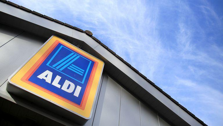 """<p><strong>Christmas Delivery Slots Open: </strong>In-store now (partially)!</p><p>Aldi is already selling some of its Christmas range in stores now, including festive desserts, fizz, cakes and gifting chocolate. But shoppers will have to wait until 27 November and 10/19 December to get their hands on Christmas meats and more. </p><p><a class=""""link rapid-noclick-resp"""" href=""""https://www.aldi.co.uk/christmas-calendar"""" rel=""""nofollow noopener"""" target=""""_blank"""" data-ylk=""""slk:BROWSE THE RANGE"""">BROWSE THE RANGE </a></p>"""