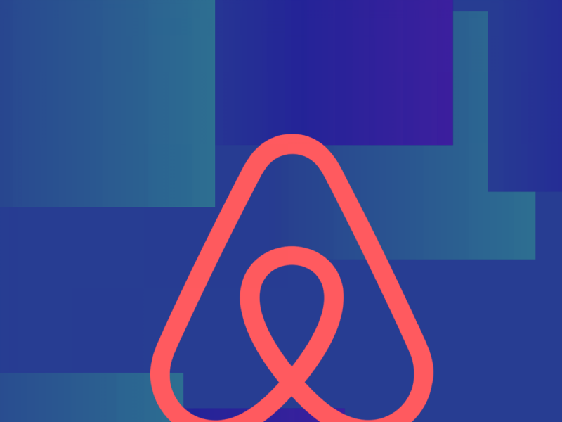 Airbnb Announces New Anti-Discrimination Guidelines