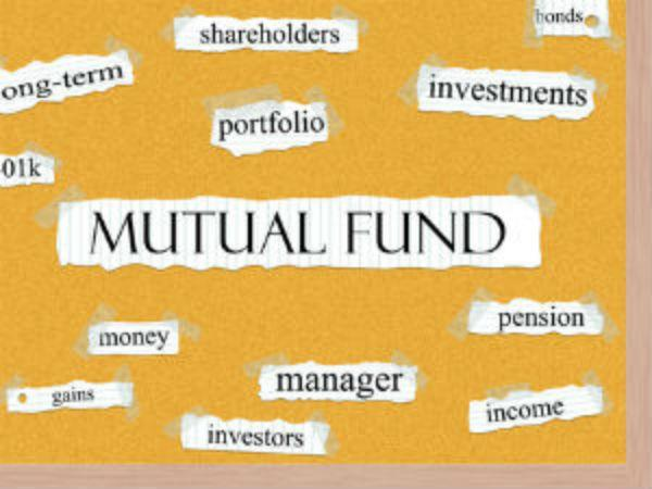 5 Best Index Funds To Invest In 2020