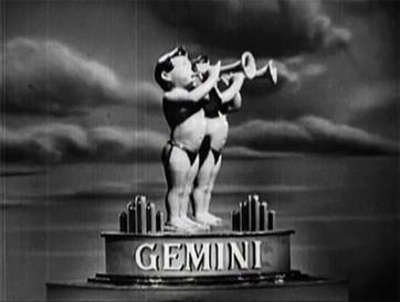 While studios down south have had a better run, Gemini Studios, situated in Chennai, was among the first to shut down. In 1940, film producer SS Vasan bought a film distribution concern at an auction and decided to name it Gemini, after his race horse. The studio went on to launch many artists including Gemini Ganesan, who first took up the job of a production executive there. Gemini Studios was one of the few studios in Tamil cinema which saw more than 100 films produced there, including Miss Malini (1947), Chandralekha (1948), dancer and choreographer Uday Shankar's dance spectacle Kalpana (1948) that set a benchmark for future choreographers, Kalpana, Apoorva Sagodharargal (1949) and Hindi films such as Insaniyat (1955) and Paigham (1959). After the death of SS Vasan, his son SS Balasubramaniyam took over the studio and ran it till the 1970s, when its fortunes started to decline. It was later taken over by Anand Cine Services, and finally demolished to make way for the luxury hotel, The Park.