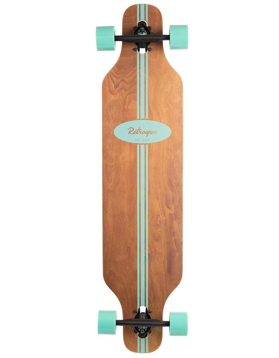 Best Skateboards for Adults