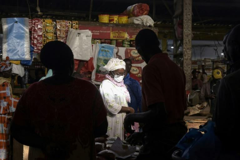 Like many African countries, Senegal would have racked up many thousands of deaths had it experienced an outbreak similar to the kind that ravaged Europe and the United States