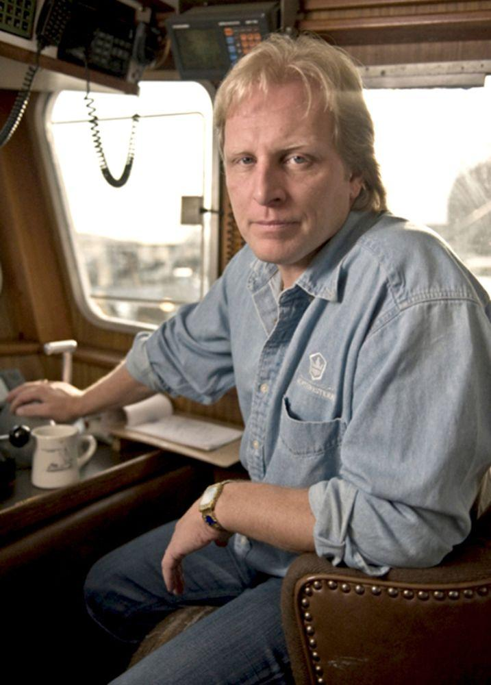 Deadliest Catch S Sig Hansen Given Probation 43 Fine After