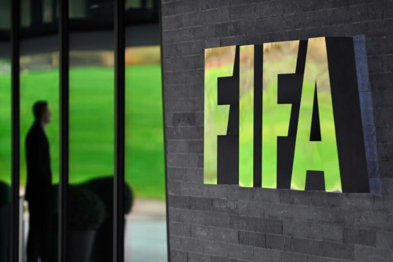 FIFA's ethics code prohibits political interference in football affairs and the world body has in the past suspended national federations where governments have been judged to have taken control