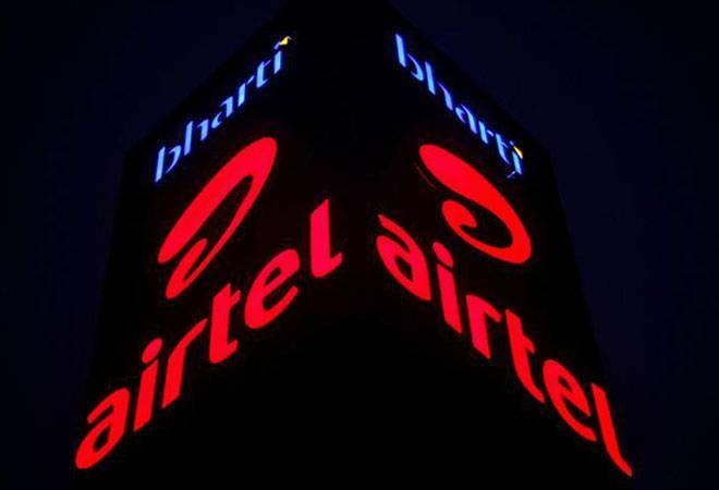 Bharti Airtel moves TDSAT on Reliance Jio delay in withdrawing 'Summer' offer