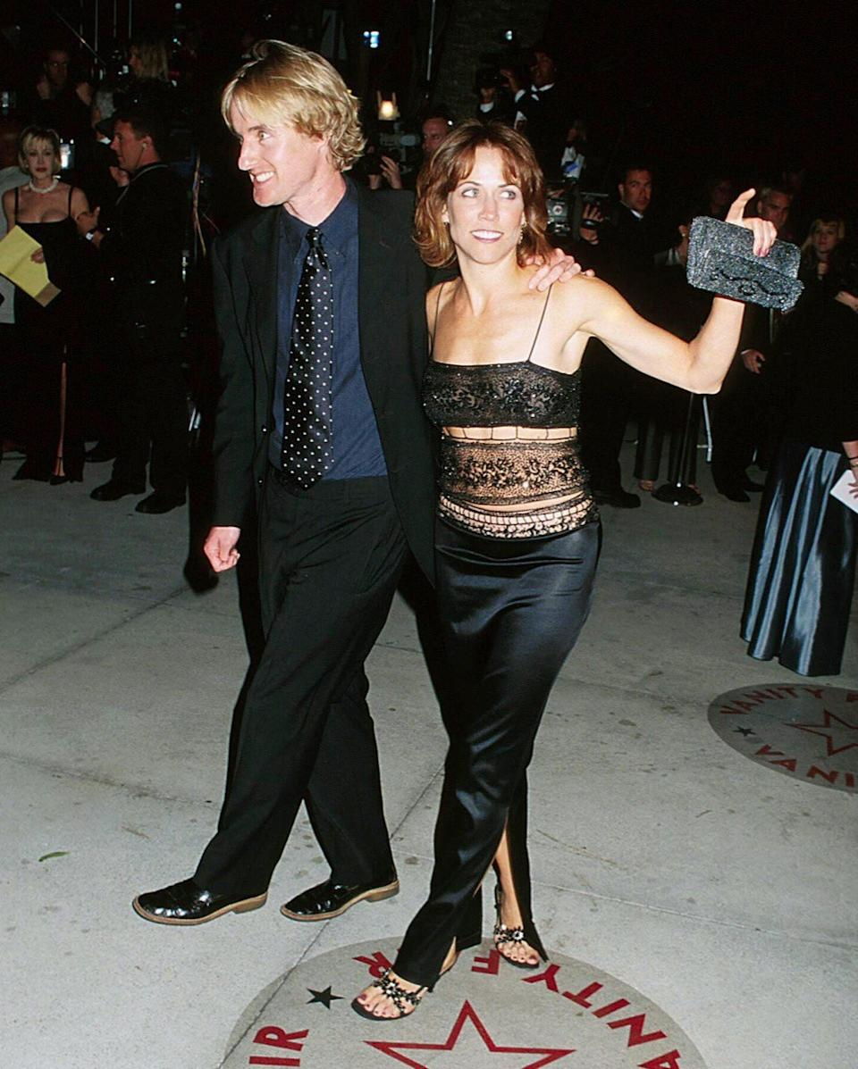Celebrities fashion /  from the Red Carpet-1994-2000, one person, Vertical, Best of, Hollywood Life, Event in Hollywood Life - California,  Red Carpet and backstage, USA, Film Industry, Celebrities,  Photography, Bestof, Arts Culture and Entertainment,  To
