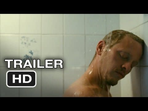 "<p><strong>Release date: </strong>September 7, 2012</p><p><strong>Starring: </strong>Thure Lindhardt, Zachary Booth, Julianne Nicholson, Souleymane Sy Savane, and Paprika Steen<strong><br></strong></p><p><strong>The sexy story: </strong>If you like sexy with a side of heart-wrenching, consider this movie, which explores the struggles two men—a documentary filmmaker named Erik and closeted lawyer named Paul—face in trying to maintain their relationship. <strong><br></strong></p><p><a class=""link rapid-noclick-resp"" href=""https://www.amazon.com/Keep-Lights-Thure-Lindhardt/dp/B00ABMYZ7Q?tag=syn-yahoo-20&ascsubtag=%5Bartid%7C10058.g.27140597%5Bsrc%7Cyahoo-us"" rel=""nofollow noopener"" target=""_blank"" data-ylk=""slk:WATCH IT"">WATCH IT</a></p><p><a href=""https://www.youtube.com/watch?v=i_RNbeCpMsM"" rel=""nofollow noopener"" target=""_blank"" data-ylk=""slk:See the original post on Youtube"" class=""link rapid-noclick-resp"">See the original post on Youtube</a></p>"