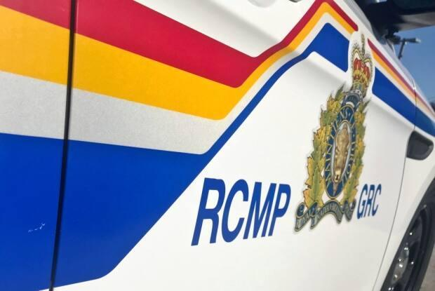 RCMP say a man, 60, and a woman, 51, died in an incident at Turtle Lake on Saturday. (David Bell/CBC - image credit)