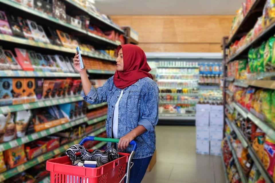 'Sugar taxes would make the poor poorer, price them out of pleasure and have no impact whatsoever on the obesity crisis'  (Getty Images)