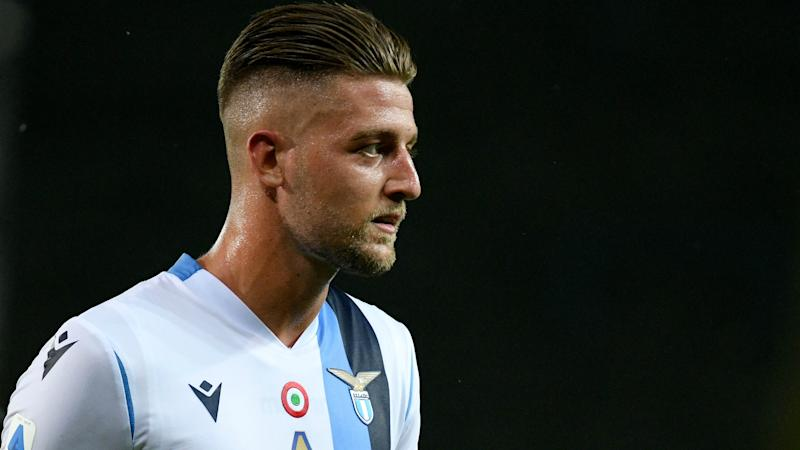 Rumour Has It: Mourinho dreaming of Milinkovic-Savic at Spurs, Inter to wrap up Tonali deal