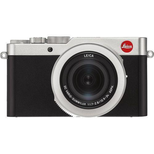 "<p><strong>LEICA</strong></p><p>bhphotovideo.com</p><p><strong>$1195.00</strong></p><p><a href=""https://go.redirectingat.com?id=74968X1596630&url=https%3A%2F%2Fwww.bhphotovideo.com%2Fc%2Fproduct%2F1445092-REG%2Fleica_19116_d_lux_7_digital_camera.html&sref=https%3A%2F%2Fwww.harpersbazaar.com%2Ffashion%2Ftrends%2Fg4447%2Fluxury-gifts-for-women%2F"" rel=""nofollow noopener"" target=""_blank"" data-ylk=""slk:Shop Now"" class=""link rapid-noclick-resp"">Shop Now</a></p><p>Leica's latest shooter boasts a versatile lens and large high-resolution image sensor—it has numerous new functions and features such as a touchscreen display, Bluetooth connectivity, USB-C charging and Post-Focus software effects—all perfect for travel. </p>"