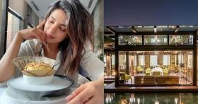 Wealth for dessert literally! Here's where you can get Priyanka Chopra's 'daulat ki chaat'