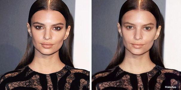 <p>Likewise for Em Rata! </p>