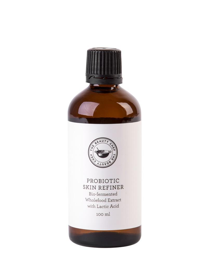 20% off The Beauty Chef Probiotic Skin Refiner.