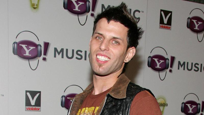 LFO Singer Devin Lima Diagnosed With 'One in a Million' Stage 4 Adrenal Cancer: 'It's Devastating News'