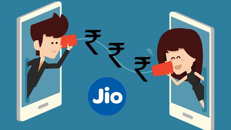 When Will Reliance Industries Start Recognising Jio's Expenses?
