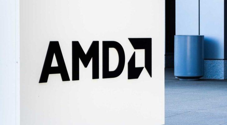 At This Point, the Smart Move for AMD Stock Is to Wait