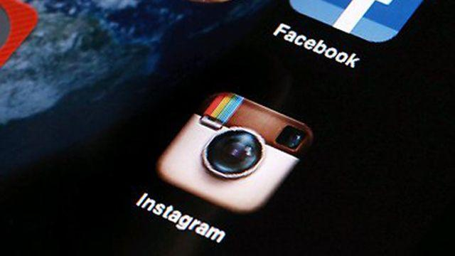 Instagram backtracks on privacy policy after user revolt